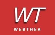 logo webthea