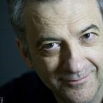 Serge Bourhis