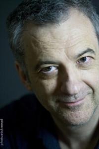 Photo Serge Avignon