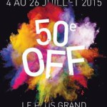 affiche-off-2015
