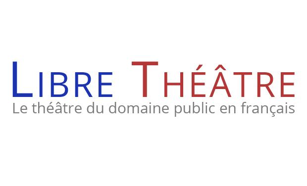 Le site Libre théâtre recommande «Racine par la racine»