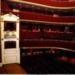 salon-de-provence-theatre