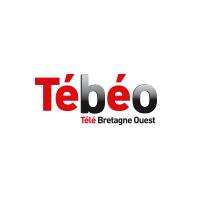 Interview de Serge Bourhis sur la chaîne Tébéo