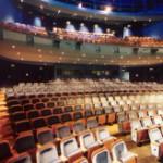 theatre esch