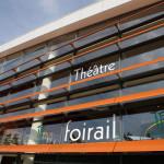 theatre-foirail