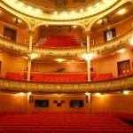 theatre_castres
