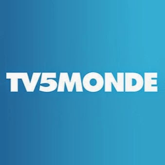 Racine par la racine sur TV5 Monde